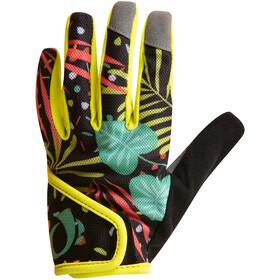 PEARL iZUMi MTB Gloves Kids, confetti palm